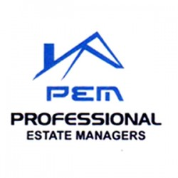 Professional Estate Managers