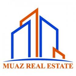 Muaz Real Estate