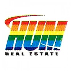 Hum Real Estate