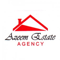 Azeem Estate Agency