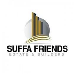 Suffa Friends Estate & Builders