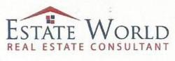 Estate World Karachi