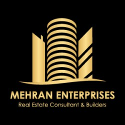 Mehran Enterprises