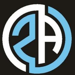 Zia Associates
