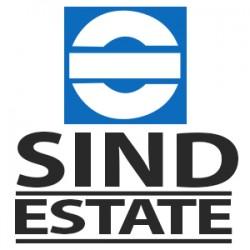 Sind Estate