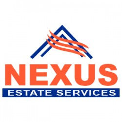 Nexus Estate Services