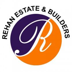 Rehan Estate & Builders