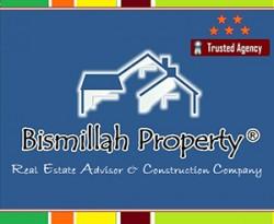 Bismillah Property (Real Estate Advisor)