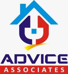 Advice Associates