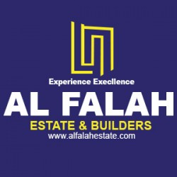 Al Falah Estate & Builders