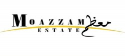 Moazzam Estate and Builders - Lake City