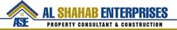 Al Shahab Enterprises