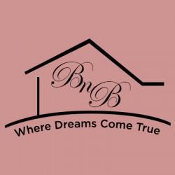 Bhai and Bhais Builder & Real Estate