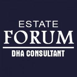 Estate Forum