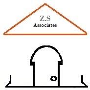 Z.S Associates