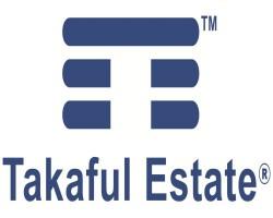 Takaful Real Estate