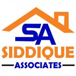 Siddique Associates & Builders