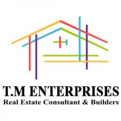 TM Enterprises