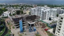 Warda Hamna Residencia-3