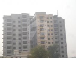 Silk Executive Apartments