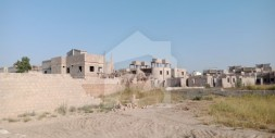 Zulfiqar Homes