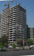 Tricon Corporate Centre