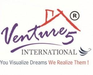 Zohaib Venture 5 International R