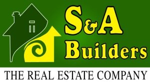 S.A BUILDERS