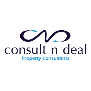 Consult n Deal