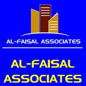 Faisal Safdar