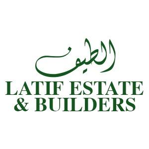 Maj R Shafqat Latif