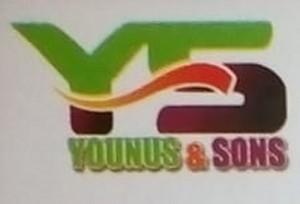 Younus Nawab