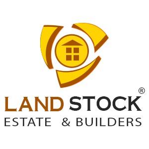 Land Stock Estate