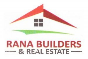Rana Mursleen Builder and Real Estate