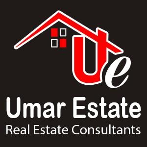 Hafiz Umar