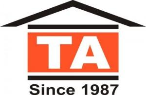 Tahir Associates