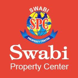 Syed Waheed Ullah Shah