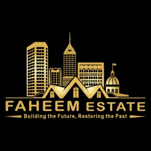 Faheem Estate