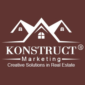 Konstruct Marketing