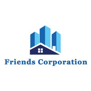 Frirends Corporation