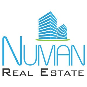 Numan Real Estate