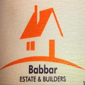 Babbar Abbas
