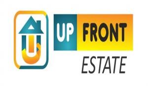 Upfront Estate