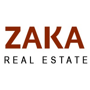 Zaka Real Estate