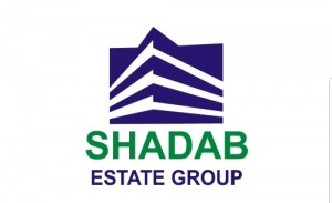 Shadab Estate B-17