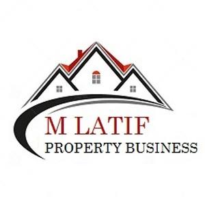 Mian Abid Latif