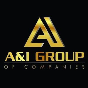 Ai Group Of Company