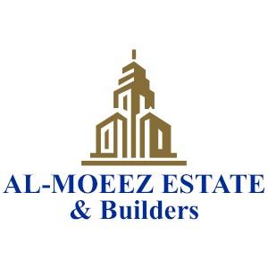 AlMoeez Estate