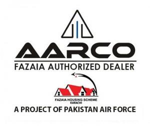 Jawwad Memon Fazaia Authorized Dealer