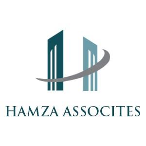 Hamza Memon